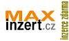 MAXinzert - inzerce zdarma